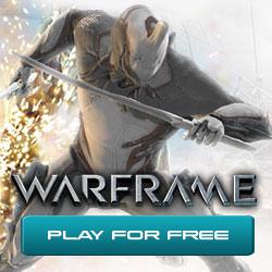 Warframe Описание бесплатной игры Варфрейм шутера-экшена